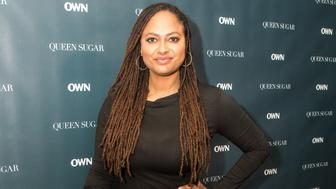 NEW ORLEANS, LA - JULY 02:  Director Ava DuVernay attends a cocktail reception for 'Queen Sugar' at Liberty Kitchen on July 2, 2016 in New Orleans, Louisiana.  (Photo by Josh Brasted/Getty Images for OWN: Oprah Winfrey Network)