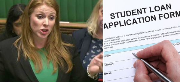 Outrage At Universities Raising Tuition Fees Above £9,000 Cap