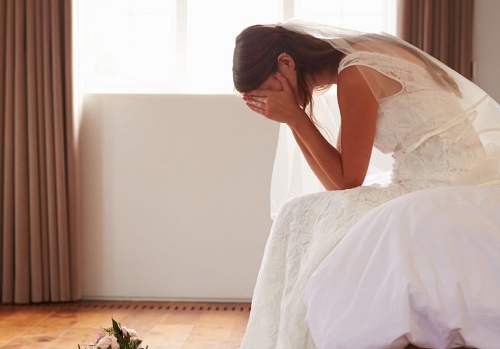 Want solid marriage advice? Ask a divorced person.