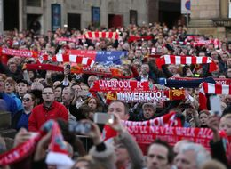 Times Football Journalist Resigns After Criticising Paper Over Hillsborough Coverage
