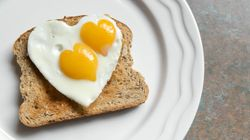 7 Foods With Vitamin D You Should Be Eating More