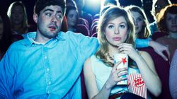Why Overspending On A First Date Can Be A