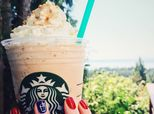 Starbucks Barista Is Deliberately Destroying Customers' Instagram Hopes And Dreams