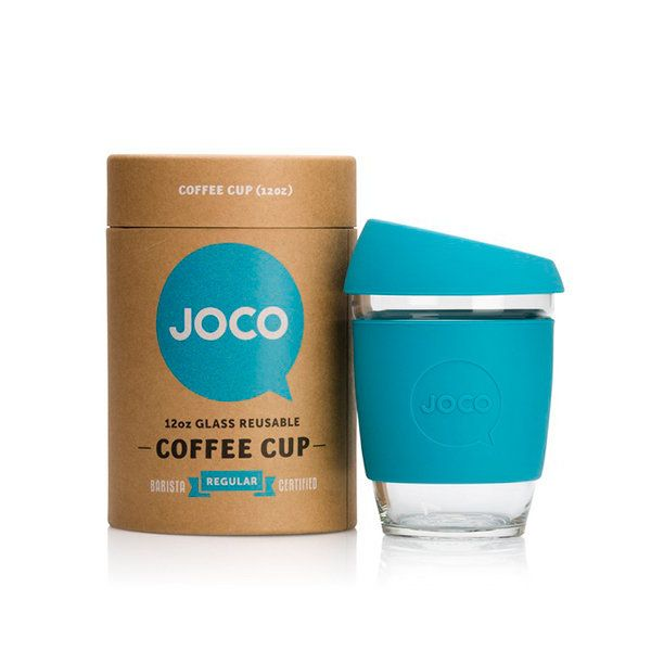 the best eco friendly alternatives to traditional to go coffee cups huffpost. Black Bedroom Furniture Sets. Home Design Ideas