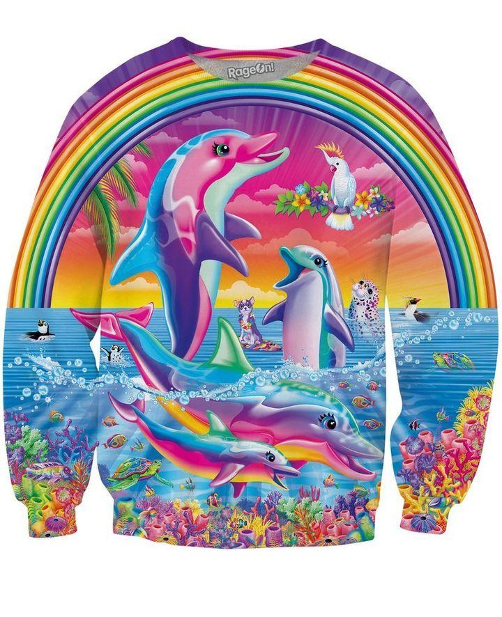 "<a href=""https://www.rageon.com/products/dolphins-sweatshirt"" target=""_blank"">Dolphins Sweatshirt, $59.99</a>"