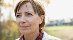 Menopause Reversal Treatment Offers New Hope For Women Who Want