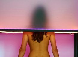 'Naked Attraction': Channel 4 Dating Show Strips Away Material Things To Help People Find Love