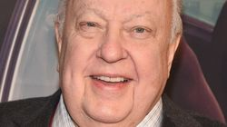 Murdoch Lieutenant Roger Ailes Stepping Down As Fox News