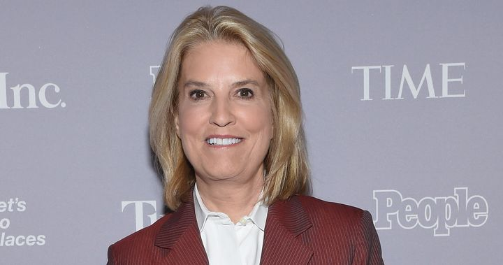 Greta Van Susteren joined Fox News in 2002.