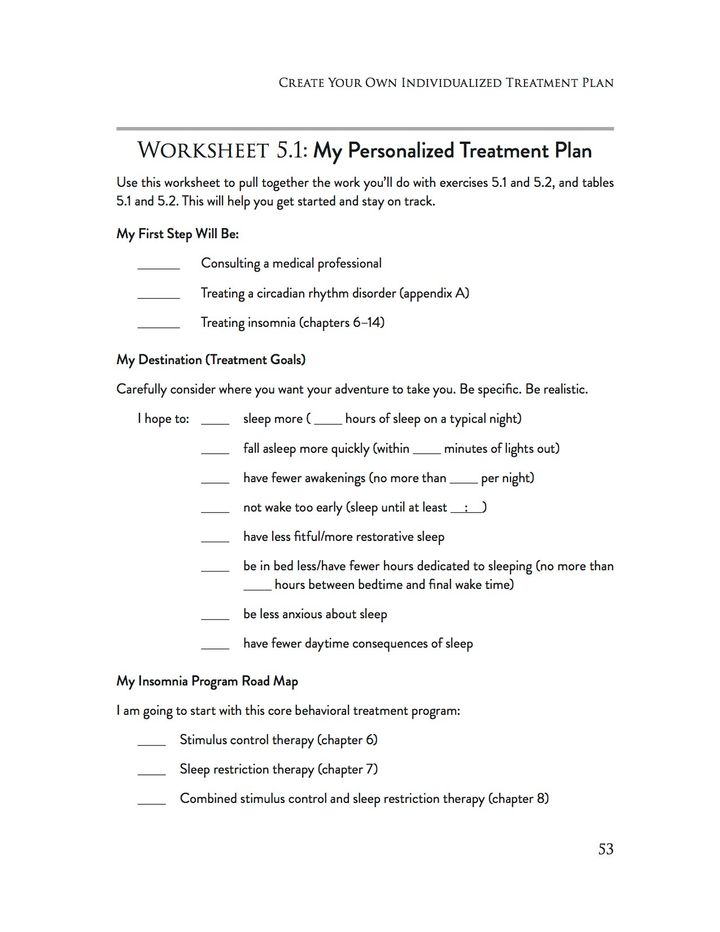 Aa Step 1 Worksheet Katinabags – Aa Step 1 Worksheet