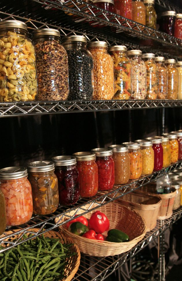 9 Simple Ways To Reduce Waste In Your