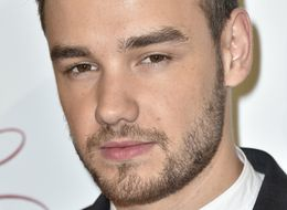 Liam Payne Signs Solo Deal