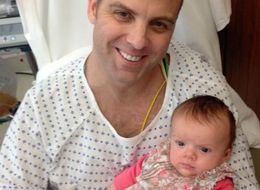 Family Race To Raise £100,000 So Terminally Ill Dad Can Have Alternative Cancer Treatment