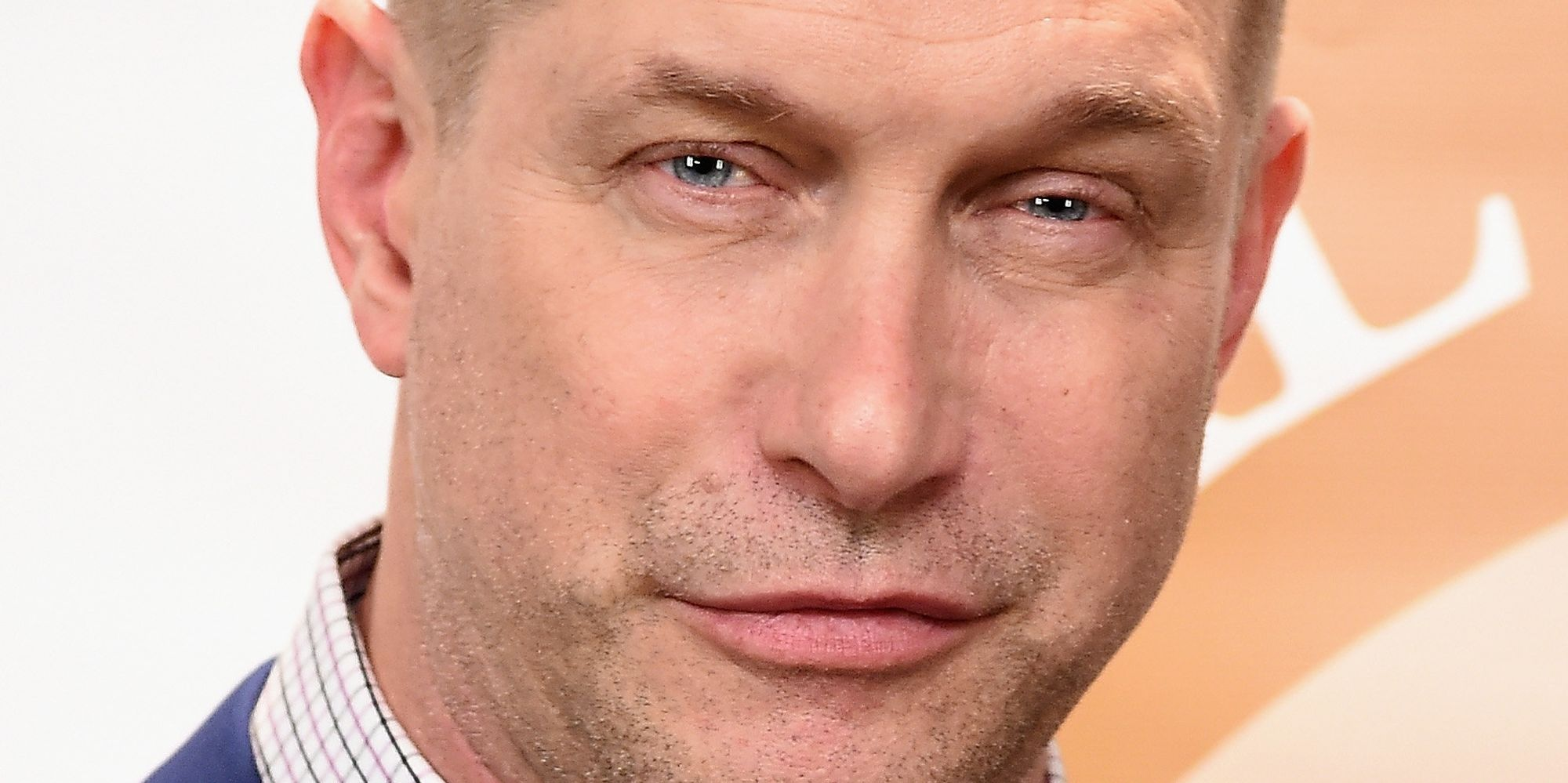 Stephen Baldwin Gay 52