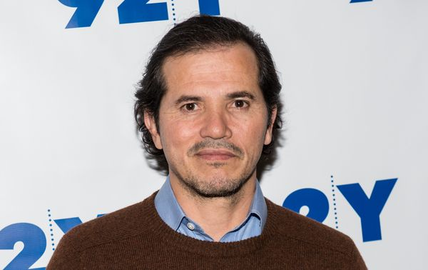 "John Leguizamo has<a href=""https://twitter.com/johnleguizamo/status/636557223880228864"" target=""_blank""> long</a> tweete"