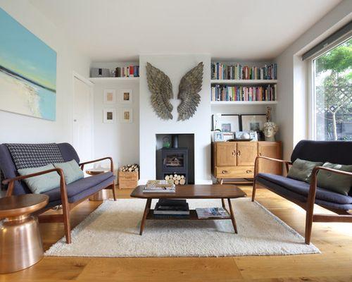 "<a href=""http://www.houzz.com/photos/57147514/Interiors-scandinavian-living-room-other-metro"" target=""_blank"">Original photo<"