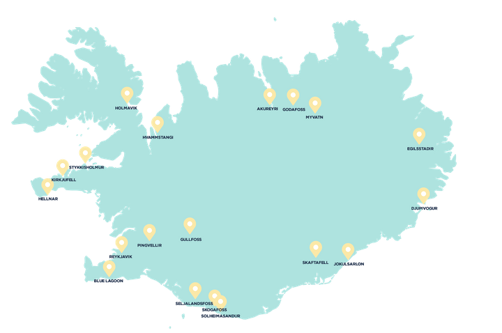 """<a rel=""""nofollow"""" href=""""http://www.thetravelpockets.com/new-blog/2016/4/7-day-iceland-road-trip-itinerary"""" target=""""_blank"""">LO"""