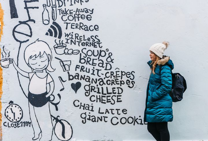 """<p><a rel=""""nofollow"""" href=""""http://www.thetravelpockets.com/new-blog/2016/4/7-day-iceland-road-trip-itinerary"""" target=""""_blank"""">CUTE CAFE BUILDINGS OF REYKJAVIK</a></p>"""