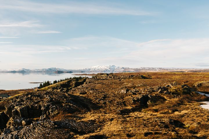 """<p><a rel=""""nofollow"""" href=""""http://www.thetravelpockets.com/new-blog/2016/4/7-day-iceland-road-trip-itinerary"""" target=""""_blank"""">PINGVILLER NATIONAL PARK</a></p>"""