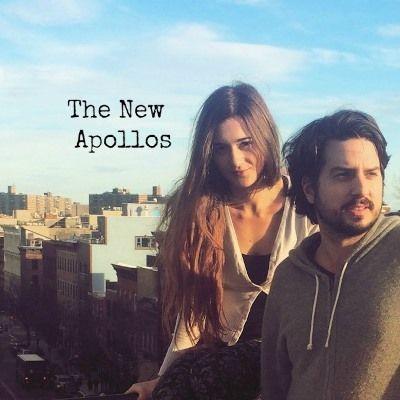 The New Apollos