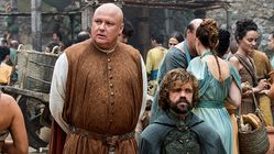 This 'Game Of Thrones' Star Is Unrecognisable Out Of