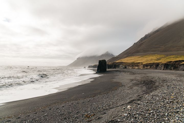 """<p><a rel=""""nofollow"""" href=""""http://www.thetravelpockets.com/new-blog/2016/4/7-day-iceland-road-trip-itinerary"""" target=""""_blank"""">EAST FJORDS COAST</a></p>"""