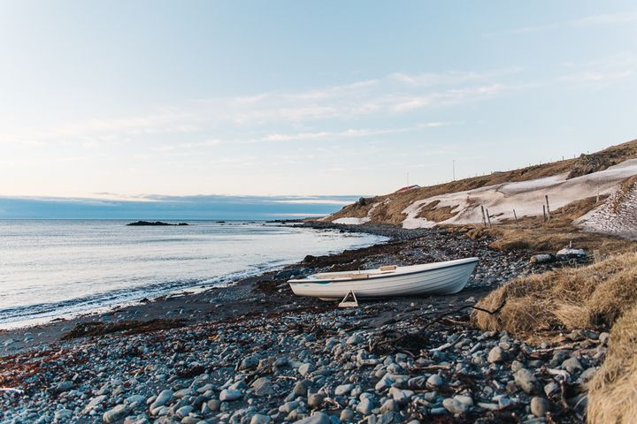 """<p><a rel=""""nofollow"""" href=""""http://www.thetravelpockets.com/new-blog/2016/4/7-day-iceland-road-trip-itinerary"""" target=""""_blank"""">LOOKING FOR SEALS IN HVAMMSTANGI</a></p>"""