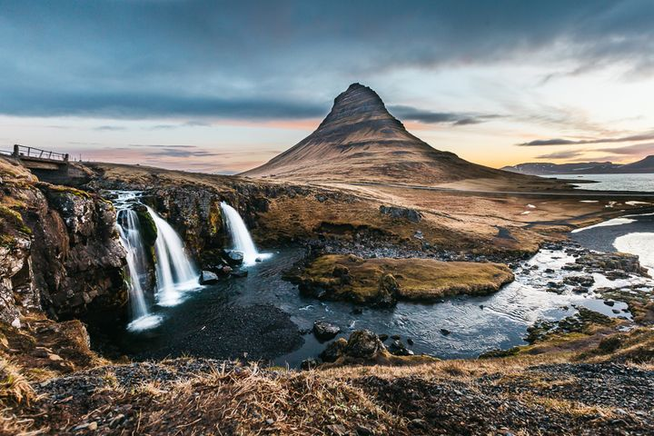 """<p><a rel=""""nofollow"""" href=""""http://www.thetravelpockets.com/new-blog/2016/4/7-day-iceland-road-trip-itinerary"""" target=""""_blank"""">Kirkjufell</a></p>"""