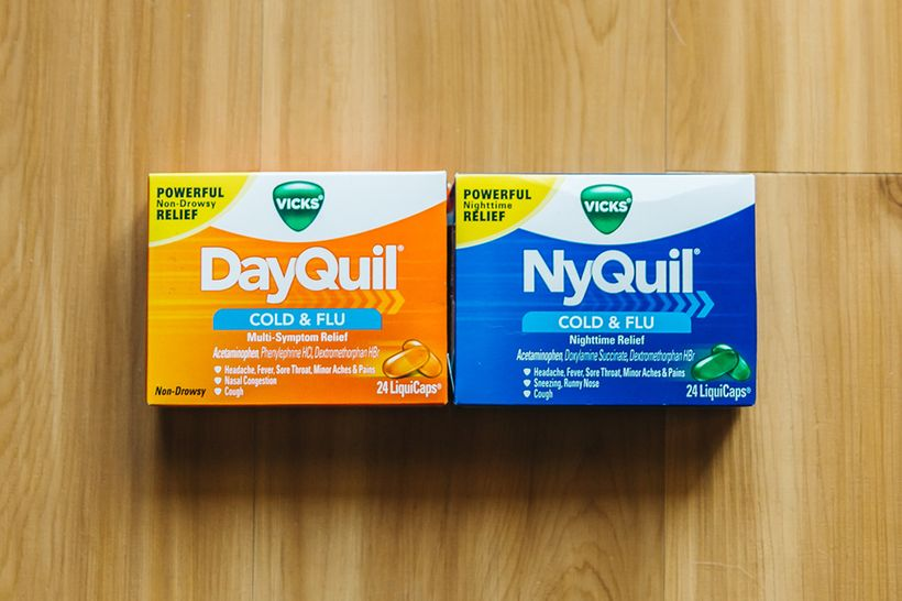 """<a href=""""https://www.amazon.com/Vicks-NyQuil-DayQuil-Caplets-Convenience/dp/B00PWRQXCK?amp=&camp=1789&creative=9325&creativeA"""