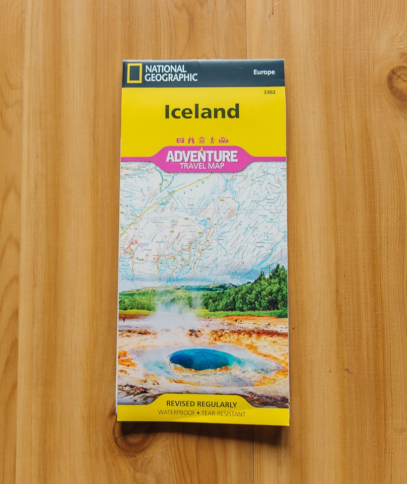"""<a href=""""https://www.amazon.com/Iceland-National-Geographic-Adventure-Map/dp/1566955343?amp=&camp=1789&creative=9325&creative"""