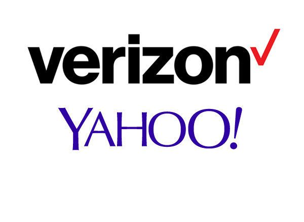 Verizon to acquire Yahoo