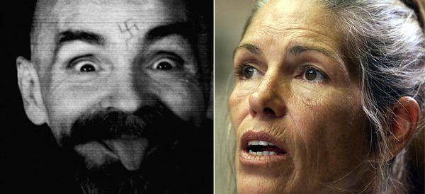 California Governor Denies Parole For Former Manson Family Member