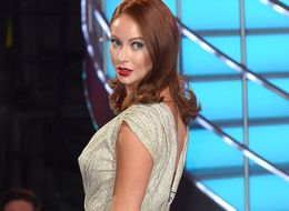 'BB' Evictee Laura Carter Blasts Sexist Critics