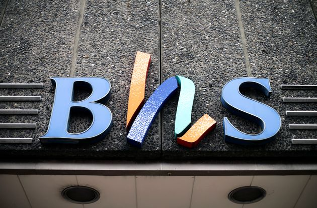 BHS went into administration in April 2016, threatening its 8,000 employees