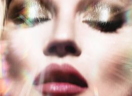 Charlotte Tilbury Teams Up With Kate Moss To Launch Her Dreamiest Product To Date