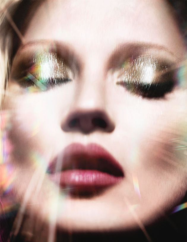 Charlotte Tilbury Teams Up With Kate Moss To Launch Her First Fragrance: Scent Of A