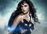 10 Amazing Things You Need To Know About Wonder Woman