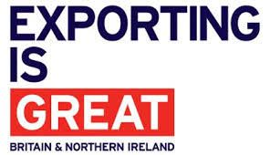 <strong>Exporting is GREAT is a UK government scheme designed to encourage UK exporting.</strong>