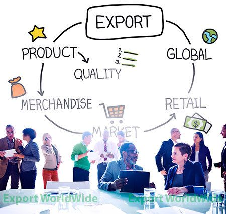 <strong>The Exporting is GREAT scheme doesn't necessarily help businesses to market themselves internationally.</strong