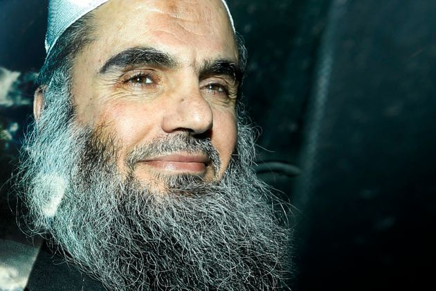Abu Qatada's deportation became a cause celebre for opponents of The Human Rights