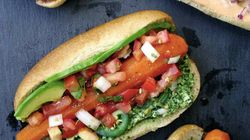 The Vegan Carrot Hot Dog Recipe You Never Knew You