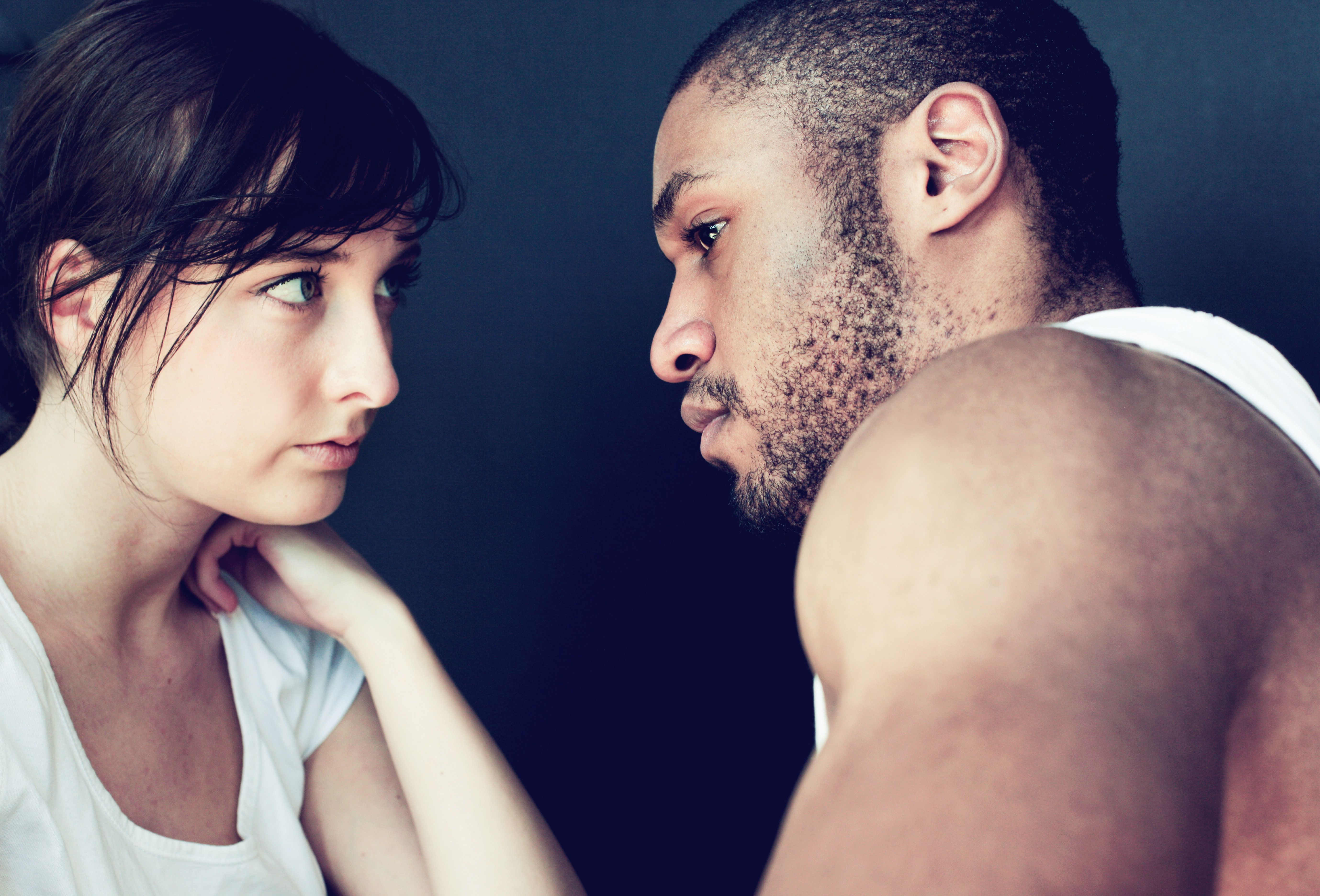 5 secret reasons why your man is unhappy