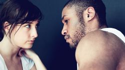 7 Reasons Men Leave, According To Marriage