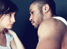 7 Reasons Men Leave Their Marriages, According To Marriage Therapists
