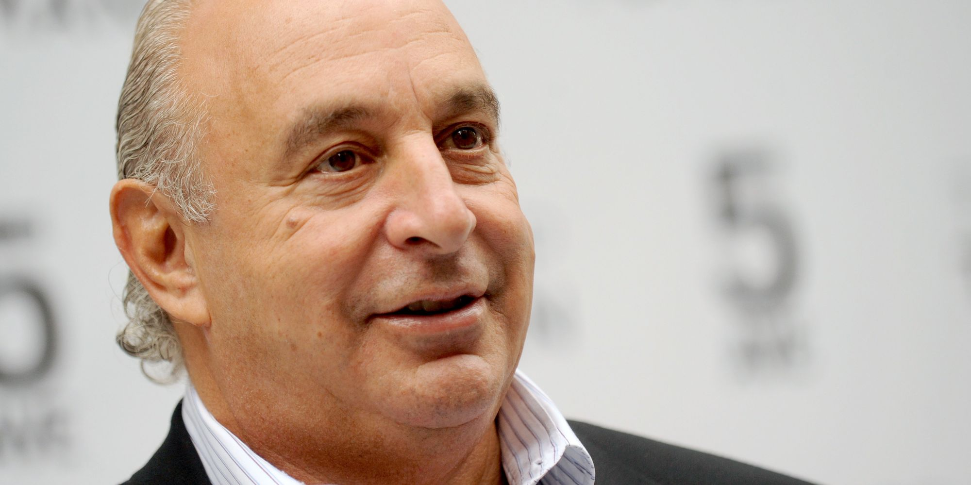 Sir Philip Green Threatens To Sue Frank Field MP Over BHS Comments