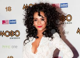 Chelsee Healey Lands Exciting New Soap Role