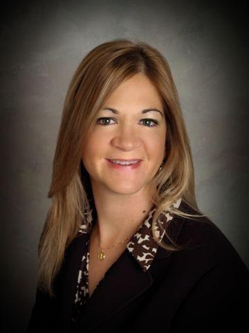 Ms. Sue Unvarsky