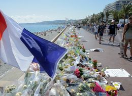 Two More Arrested In Connection To Nice Truck Attack, Sources Say
