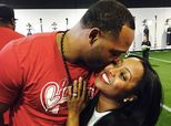 Ed Hartwell Files For Divorce After Wife Keshia Knight Pulliam Announces Pregnancy