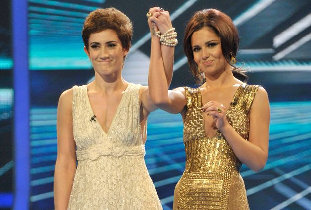 'Celebrity Big Brother' 2016: Katie Waissel Will Be The Perfect Contestant, And Here's The
